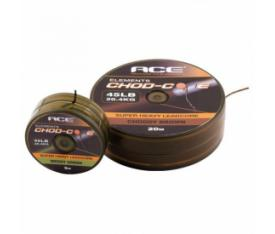 CHOD CORE LEADCORE 5MT