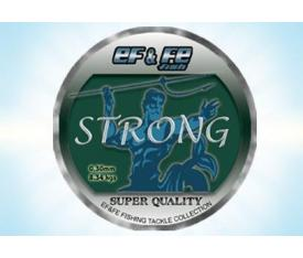 Effe Strong Misina 100 mt