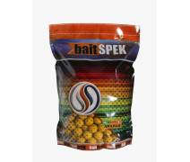 Spektrum Baits Ananas 1 kg 18mm