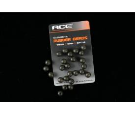 ACE RUBBER BEADS