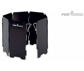 FOX Cookware Windshield - XL