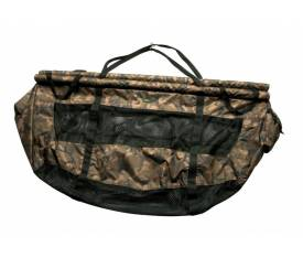 Fox Str Camo Flotation Weight Sling