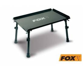 Fox Warrior Bivvy Table Sazan Masası