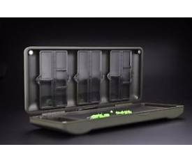Korda Carp Fishing Mini Rig Safe COMBI