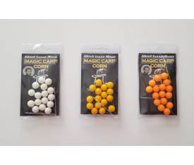 Magic Carp MC3 Serisi 10mm Yüzen Silikon Boili