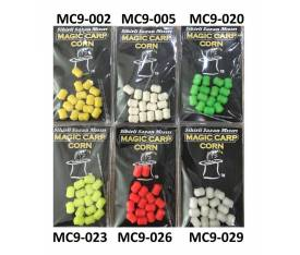 MAGİC CARP MC9 8MM SERİ VANİLYA AROMALI 16 ADET