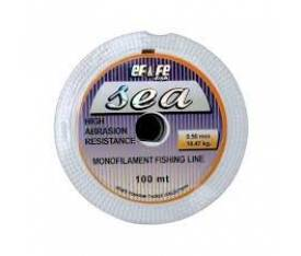 SEA MİSNA MONOFILAMENT